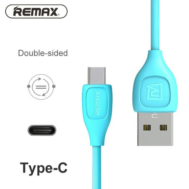 KABEL REMAX LESU TYPE C