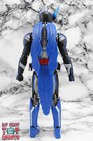 S.H. Figuarts Kamen Rider Blades Lion Senki 06