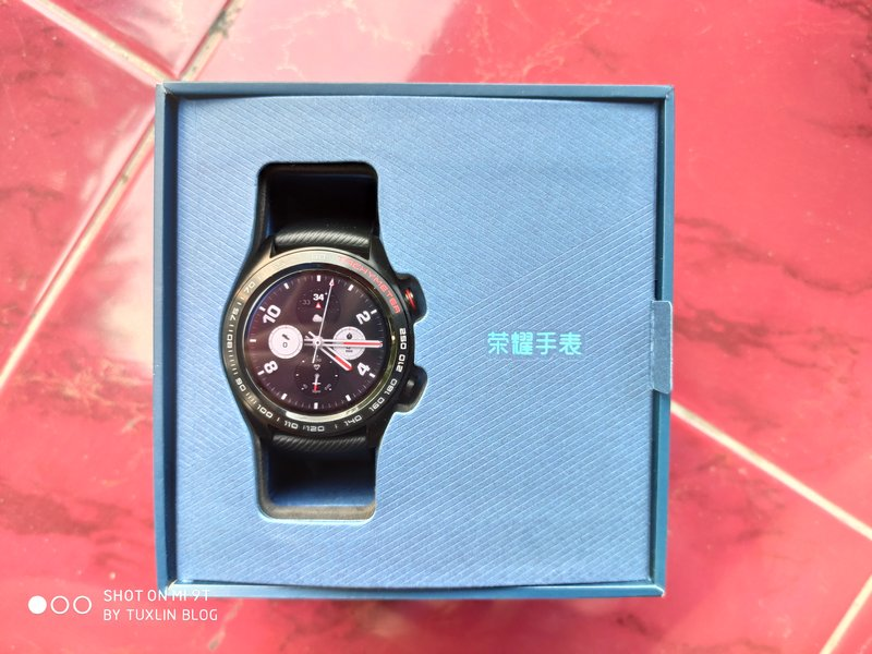 Review Honor Watch Magic, Smartwatch Murah yang Nyaris Sempurna