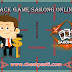Hack Game Sakong Online
