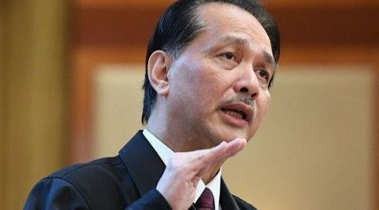 Malaysia Sebut 71,22 Persen Kasus Virus Corona Diimpor dari Indonesia, Ini Datanya