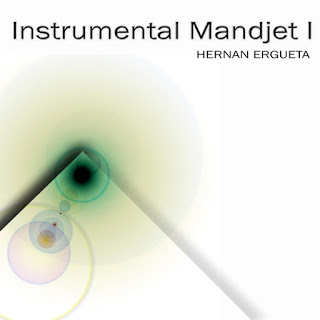 Hernan Ergueta, Mandjet