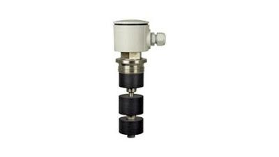 Magnetic Level Controller MNR 7/4074