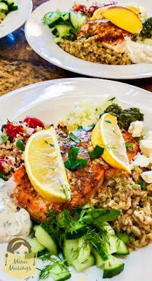 Mediterranean Salmon Power Bower_menumusings.com