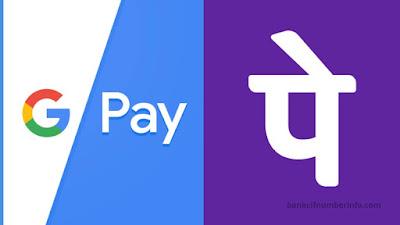 Check UCO Bank balance by UPI app