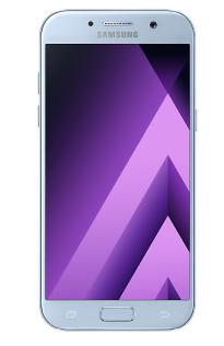 Télécharger Pilote Samsung Galaxy A5 Driver Installer Imprimante Gratuit Pour Windows 10, Windows 8.1, Windows 8, Windows 7 et Mac.
