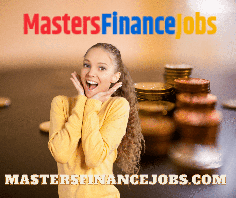 Most useful Marquette Equipment Finance Leads, Marquette Equipment Finance