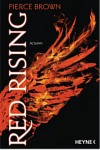 https://miss-page-turner.blogspot.com/2016/02/rezension-red-rising.html