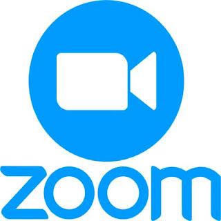 تحميل برنامجzoom للكمبيوتر مجانا
