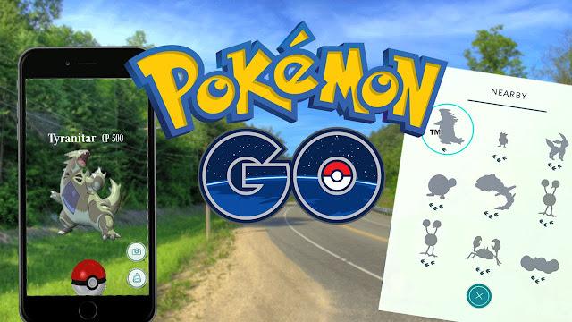"""Nuevos """"Pokémon Go"""" de la familia """"Generación 2 (Gen 2)"""""""