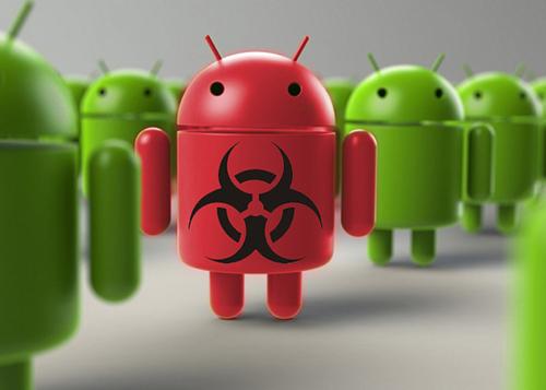 Mã độc 'núp bóng' ứng dụng tối ưu smartphone Android