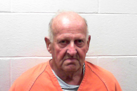 After Released For Being Too Old, 77-Years-Old Man Commits Murder Again Bags 25-Years Sentence