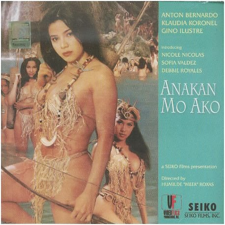 watch filipino bold movies pinoy tagalog Kandungan ng Apoy
