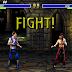 O Mortal Kombat 1, 2 e 3 da Gog