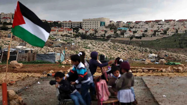 Palestine kids 35