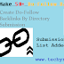 Make 50+ Powerful Do-follow Backlinks by Directory Submission | Techy Rizvi