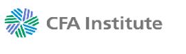 CFA Institute Study on Gender Diversity Reveals Underrepresentation of Women in Investment Management Industry Globally