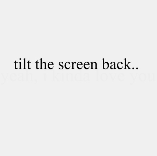 Image of: Sayings Cute Tumblr Quotes Withoutvowelswithowls Cute Tumblr Quotes Withoutvowelswithowls