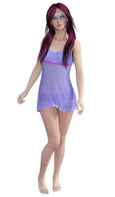 Zu oft ist Damen-Nachtwäsche im Sommer ein großes T-Shirt und im Winter ein großes T-Shirt und schwitzt. Werfen Sie einen schäbigen Chenille-Bademantel hinein, und das würde die Nachtwäsche-Garderobe einer durchschnittlichen Frau ziemlich gut zusammenfassen. Das ist eine Schande, denn es gibt so viele Möglichkeiten für Damen-Nachtwäsche, die Frauen verpassen.    Zur Auswahl stehen schiere Nachtwäsche wie elegante Seidenwäsche, Roben und Pyjamas sowie sexy Babypuppen und bequeme Hemdchen. Zum Wohlfühlen gehört es, auch im Schlaf auf das zu achten, was wir tragen. Der Grund, warum viele Frauen den Nervenkitzel der Damen-Nachtwäsche verpassen, ist nicht ein Mangel an Sexualität. Sie stecken einfach in einer Brunft fest, normalerweise eine, die im College angefangen hat und sich einfach nie verändert hat.    Viele Frauen glauben auch, dass elegante oder erotische Damen-Nachtwäsche teuer oder wartungsintensiv ist. Nichts ist weiter von der Wahrheit entfernt. Damen Nachtwäsche gibt es heute in einer großartigen Auswahl an Stoffen, die in der Maschine gewaschen und getrocknet werden können. Stoffe wie Nylon und Chiffon sind pflegeleicht und sehen jahrelang gut aus. Diese Stoffe fühlen sich auch großartig an - wahrscheinlich sogar besser als das alte Baumwoll-T-Shirt.