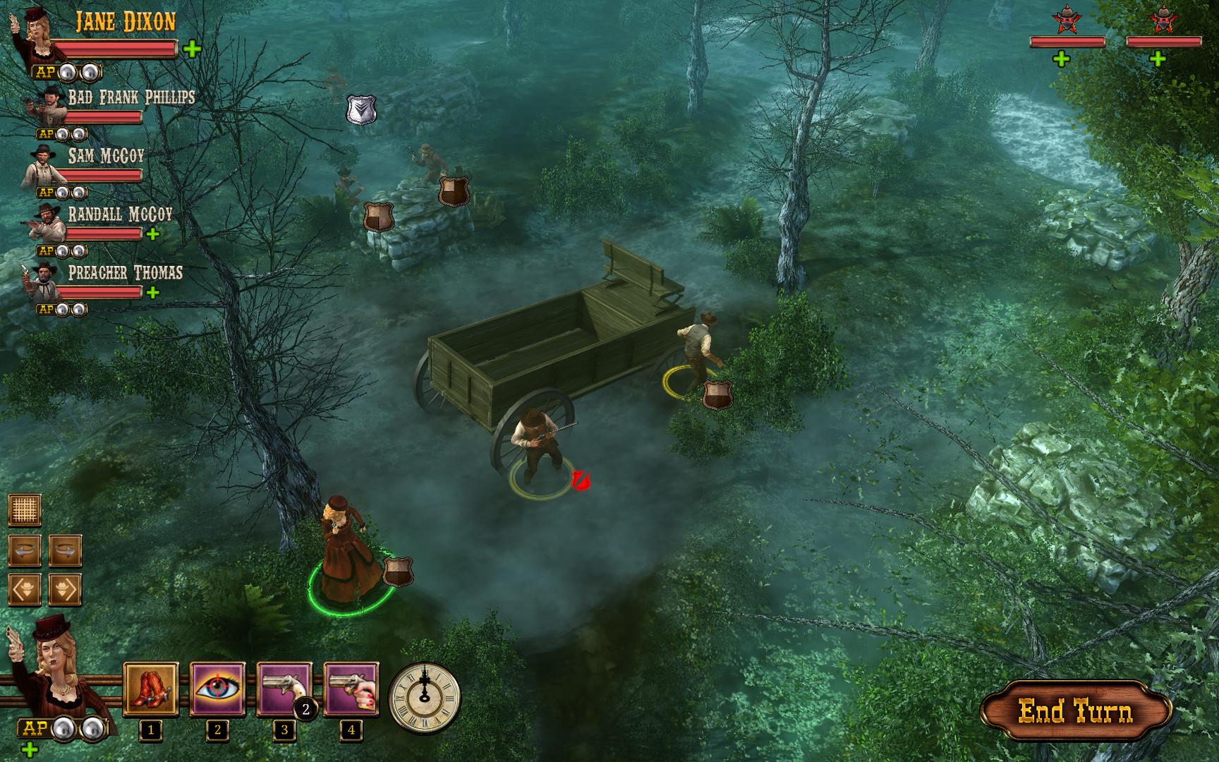 the-feud-wild-west-tactics-pc-screenshot-01