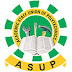 Reasons why ASUP Strike might Continue till after Presidential Election - TSL