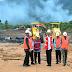 Tol Padang-Pekanbaru Bakal Tambah Minat Investor ke Sumbar, Begini Progres Pengerjaannya