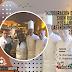 Inauguración del Show Room Hotelero y Gastronómico 2018