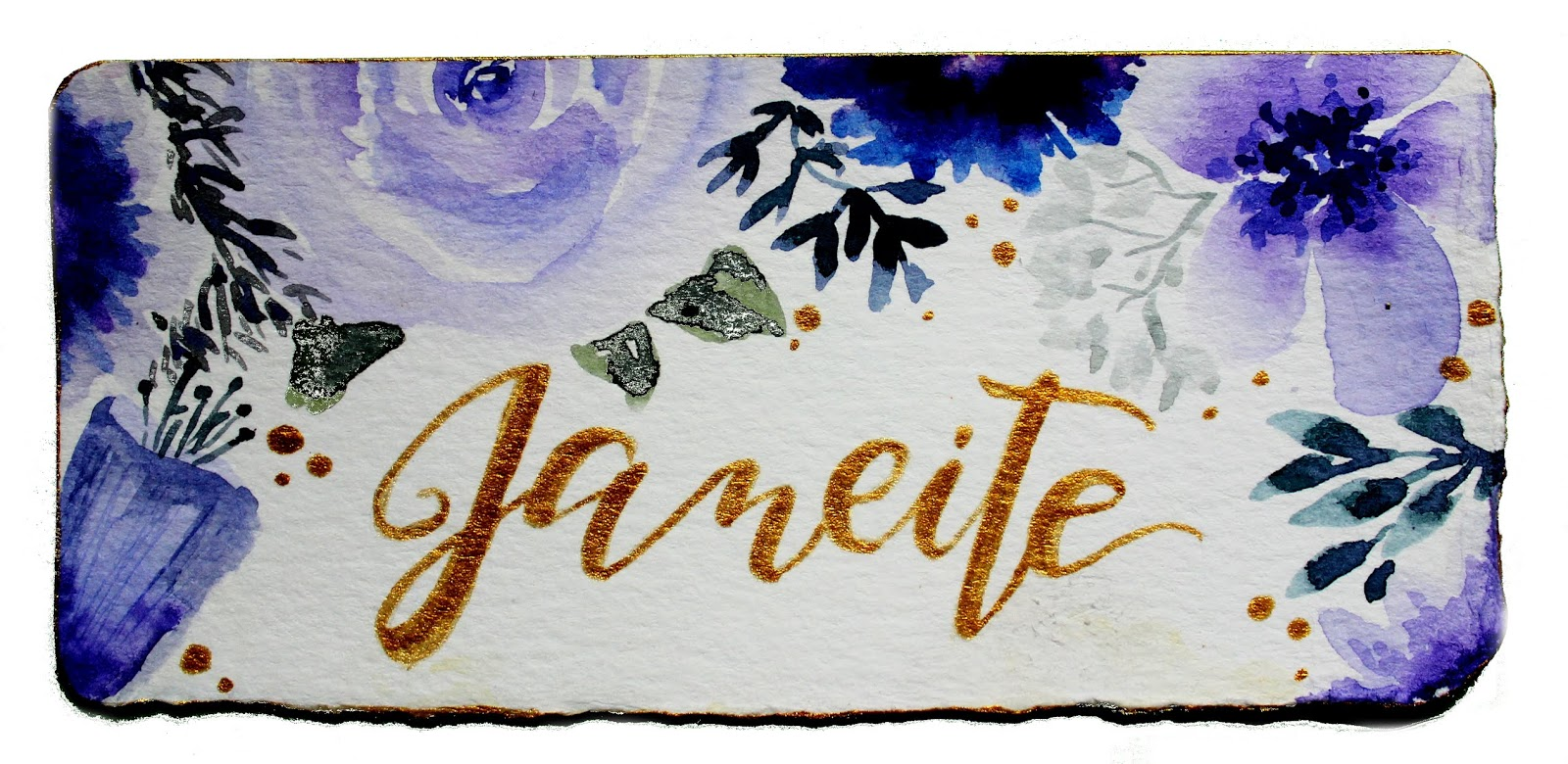 The Book Rat: GIVEAWAY: Janeite Swag Pack