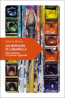 http://www.transboreal.fr/librairie.php?code=TRAPPAQU