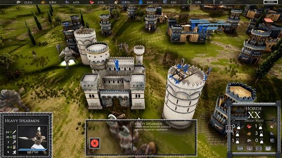nibu-pc-screenshot-www.deca-games.com-4