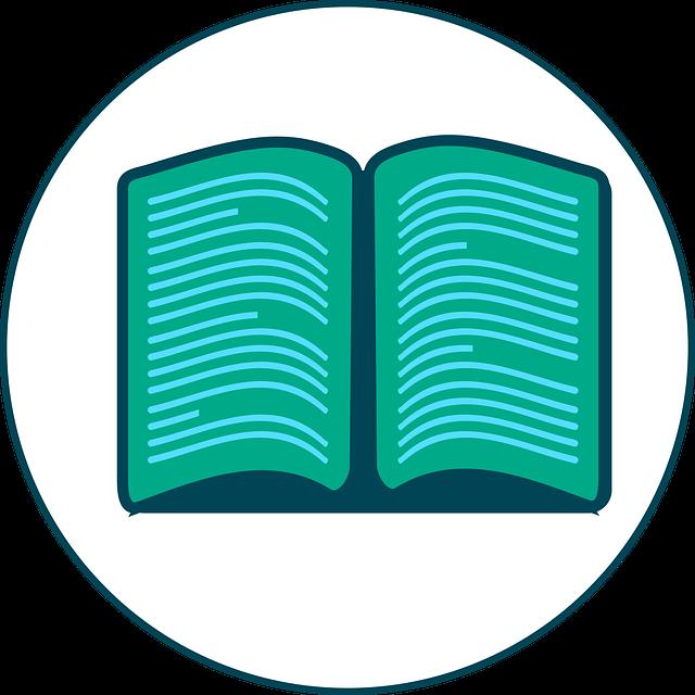 Jenis-Jenis Paragraf Beserta Penjelasan & Contohnya (Lengkap)