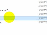 Pasang CWM, Philz, dan TWRP Sony Xperia M2
