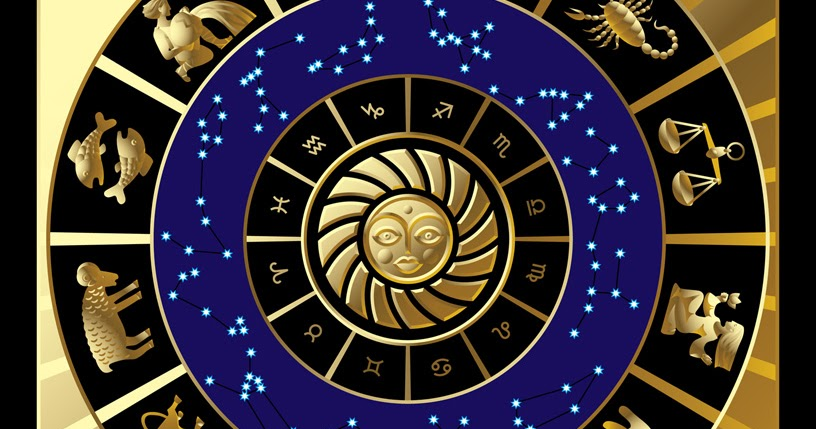 Birth Time Correction Vedic Astrology