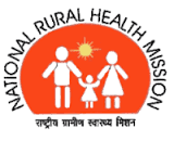 NRHM Chhattisgarh Recruitment 2016 - 14 Lab Technician, Counselors Posts