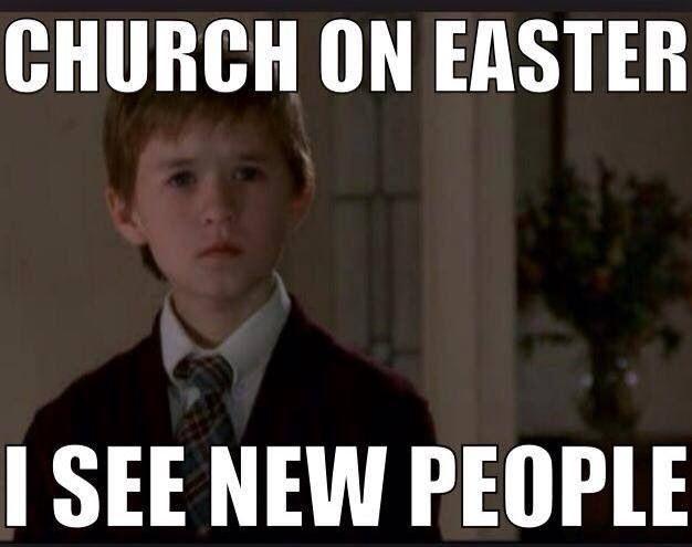 Easter Meme 2018 For Whatsapp