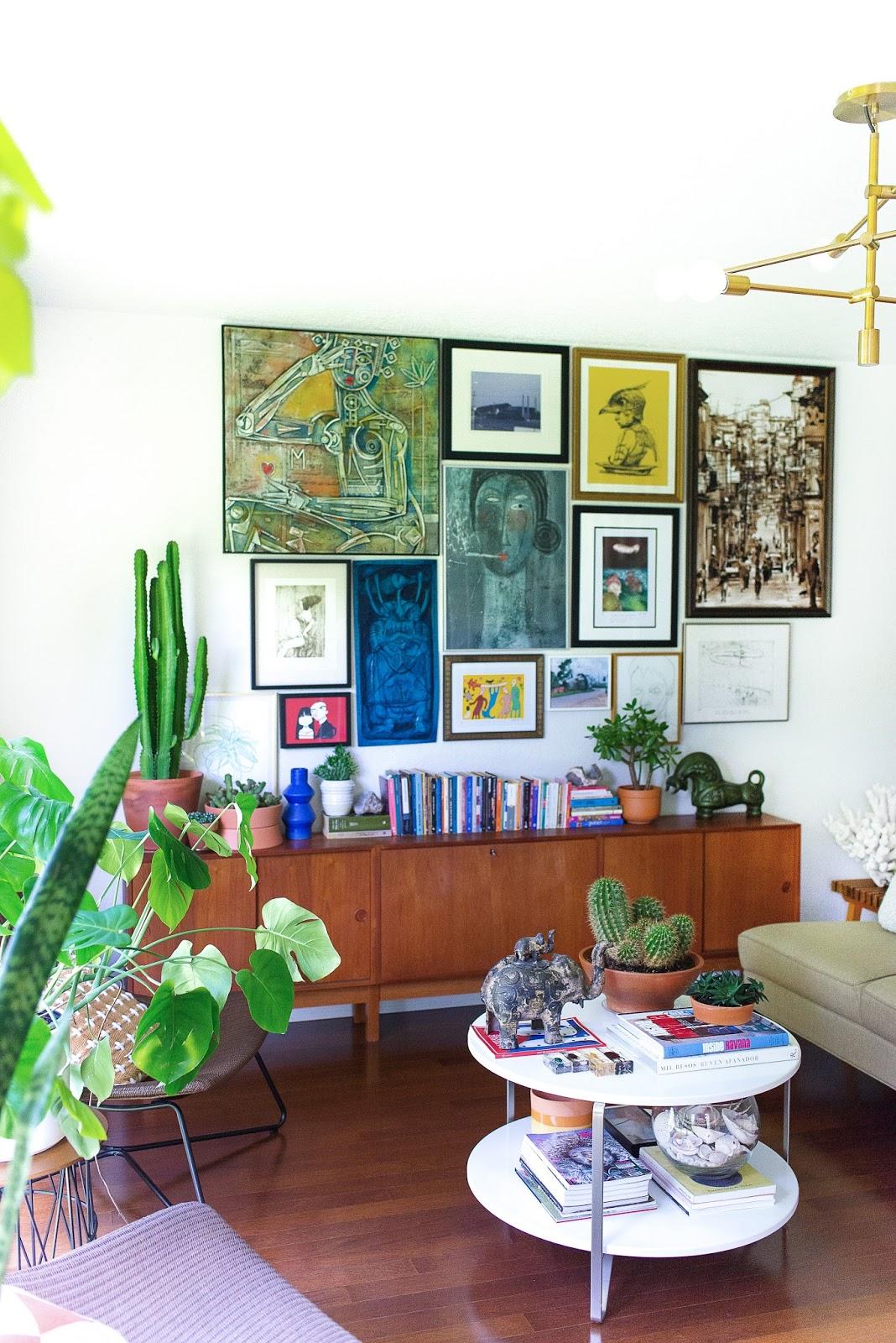 Arte Boheme, West- Elm, Yerbamala Designs