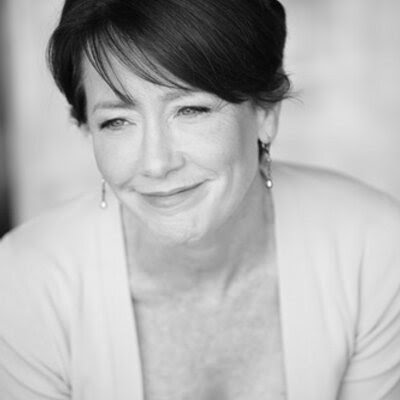 Ann Cusack movies, age, wiki, biography
