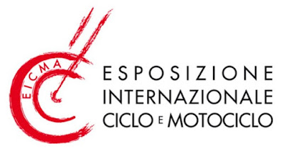 Eicma: Esposizione Internazionale del Ciclo e Motociclo - Eventi Milano e Lombardia