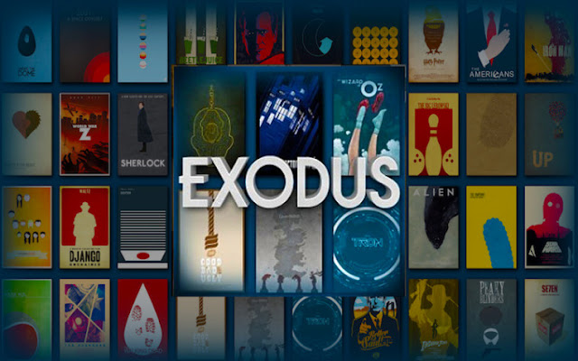 More Guide Install Exodus Addon For Kodi