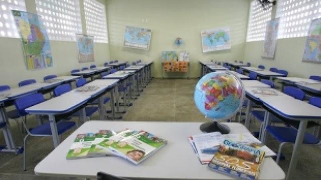 Sindicato recomenda antecipação de férias do ensino fundamental e médio na rede privada do Ceará