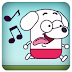 Scream Dog Game Tips, Tricks & Cheat Code