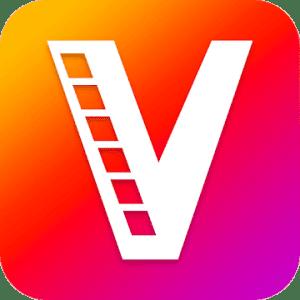 تحميل تطبيق Video Downloader للأندرويد