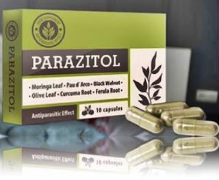 parazitol capsule viermi intestinali pareri forum