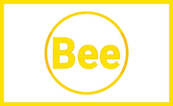 ماهي عملة Bee الرقمية الجديدة، شرح تطبيق bee network