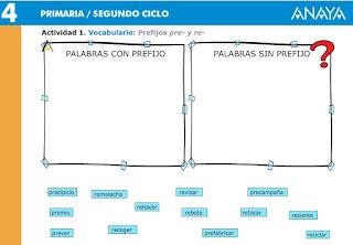 http://www.ceiploreto.es/sugerencias/A_1/Recursosdidacticos/CUARTO/datos/02_Lengua/datos/rdi/U07/01.htm