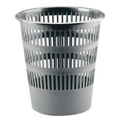 la poubelle   سلة المهملات