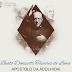 Cerimônia de Beatificação do Venerável Padre Donizetti acontece neste sábado