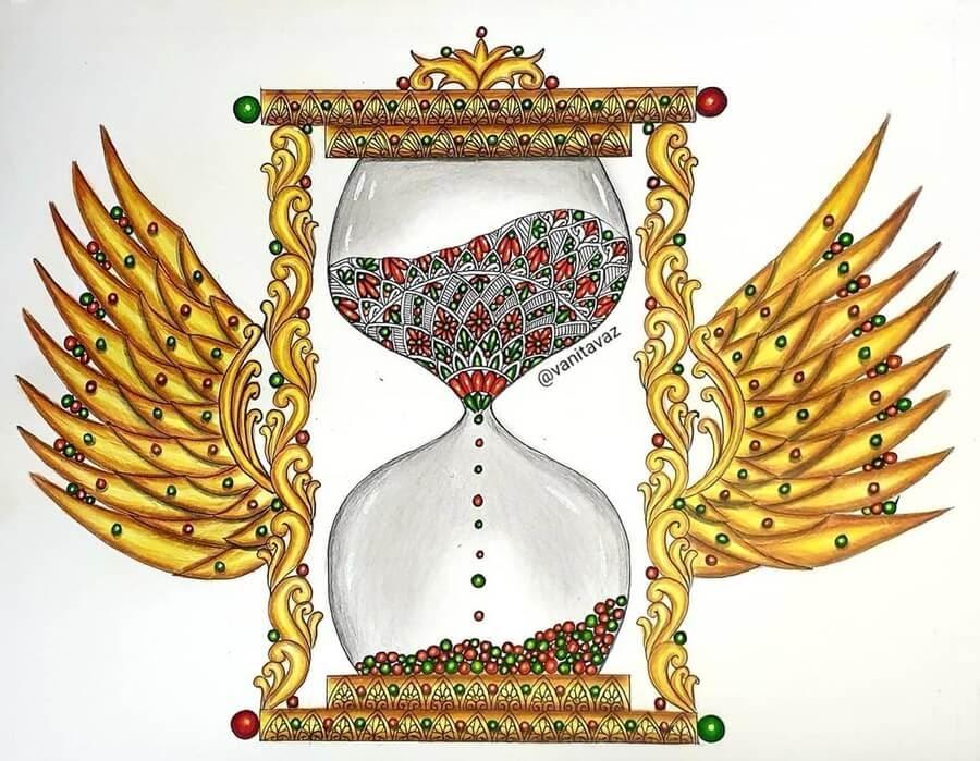 04-Mandala-of-time-Vanita-Vaz-www-designstack-co