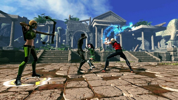 young-justice-legacy-pc-game-screenshot-5