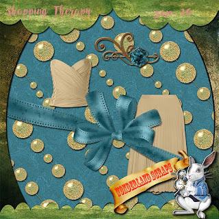 https://1.bp.blogspot.com/-Ru-q6OK073o/WY90SHq_FqI/AAAAAAAAIVg/8FBM0VrGE6Ypn6HxPfWECn5Bb-MTTMKpwCLcBGAs/s320/WS_pre_ShoppingTherapy_16.jpg